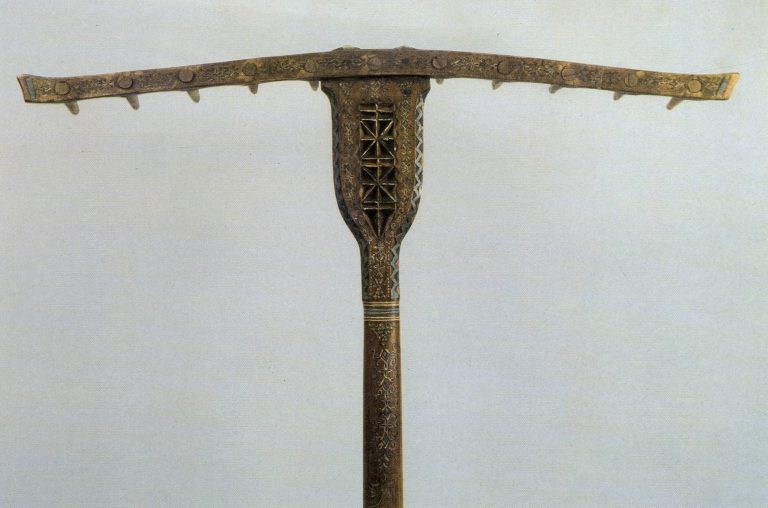 Rakes. <br/>Late 19th century