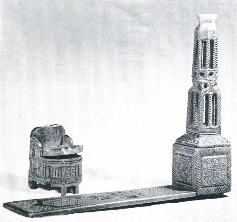 Швейка. <br/>1893 год