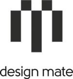 design mate