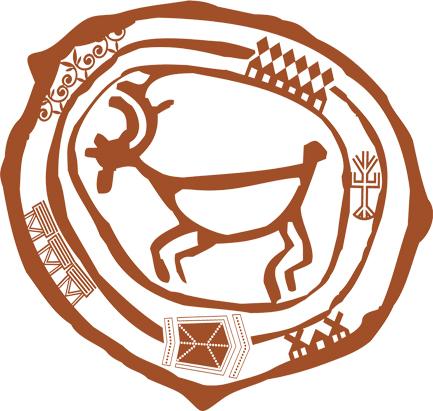 КГБУК «Таймырский краеведческий музей»
