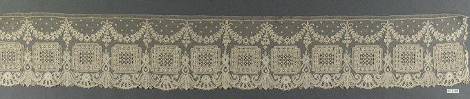 Fragment. <br/>ca. 1860