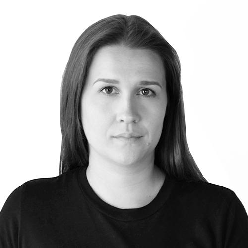 Ксения Одегова, Развитие архива оригиналов